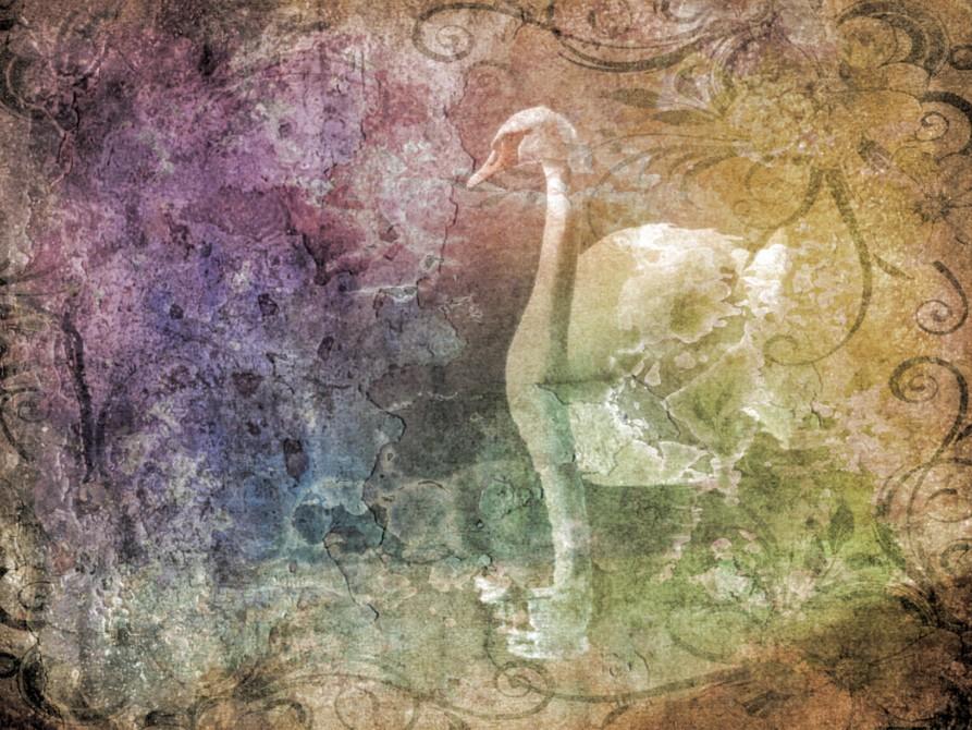 jezioro - interpretacja snów